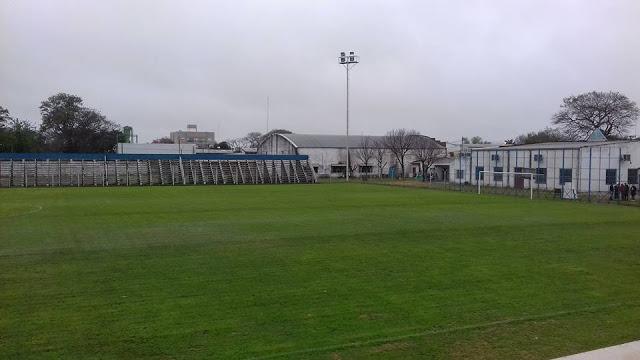 estadio Huracán de Goya4