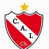 escudo Independiente de Chivilcoy