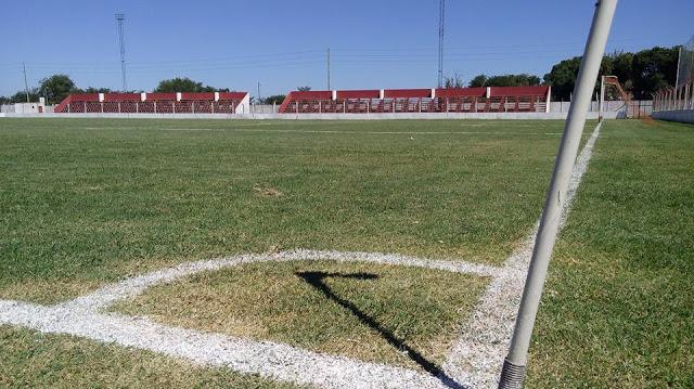 03cancha de Independiente de Chivilcoy