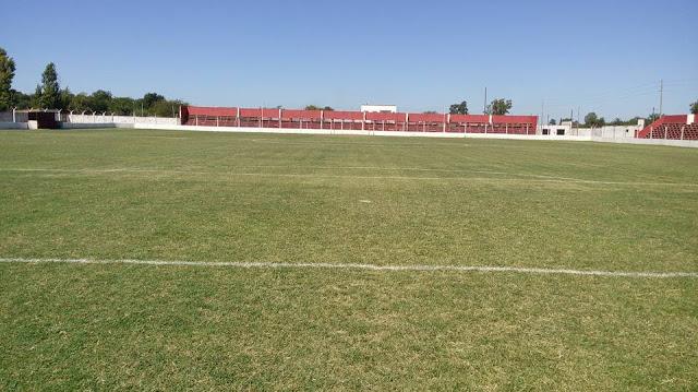 05cancha de Independiente de Chivilcoy