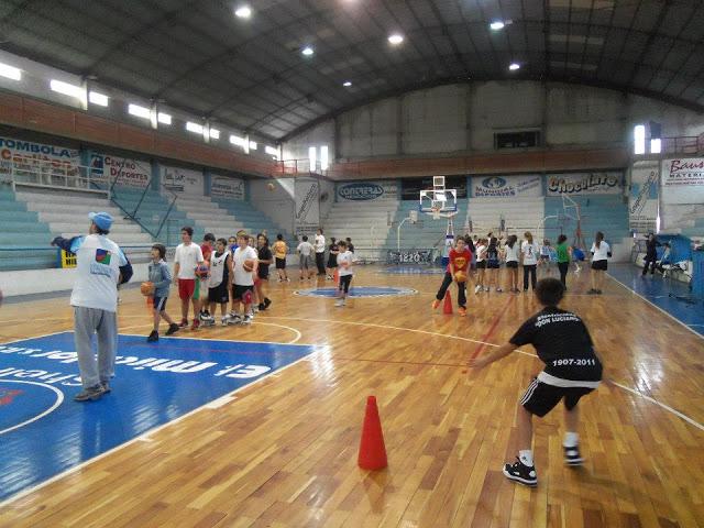Estadio Lucio Martinez Garbino1
