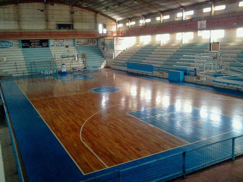 Estadio juventud Gualeguaychu2