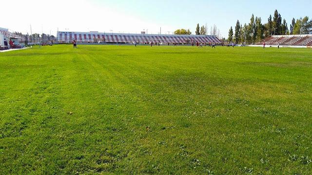 Estadio Racing Trelew3