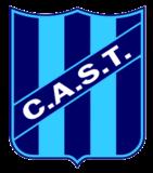 escudo San Telmo