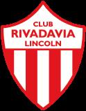 escudo Rivadavia de Lincoln