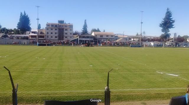 Estadio Municipal Bariloche1
