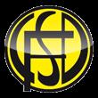 escudo Flandria