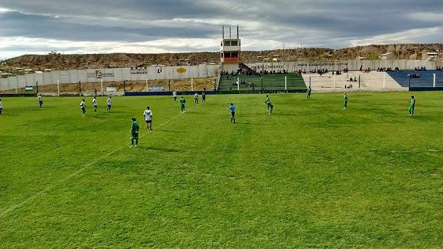 estadio Maronese de Neuquén4
