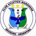 escudo Maronese de Neuquén
