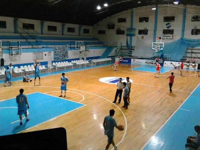 Estadio cubierto Regatas Uruguay5
