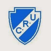 escudo Regatas Uruguay