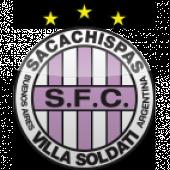 escudo Sacachispas