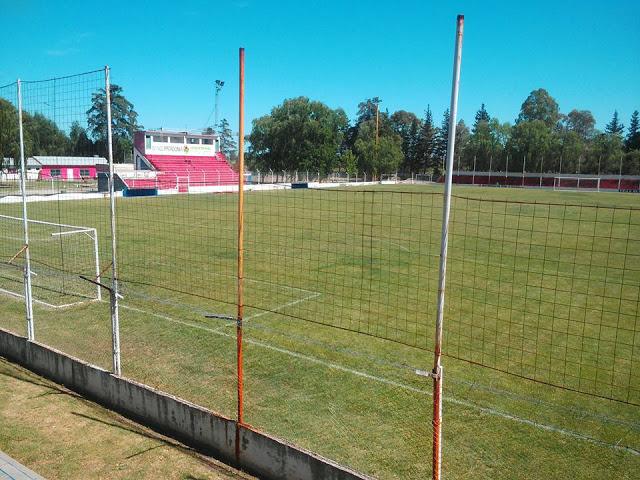 05Estadio de Independiente de Río Colorado