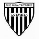 escudo La Emilia