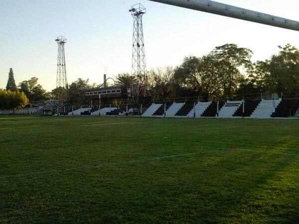 Estadio de La Emilia4