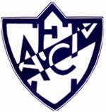 escudo de FC Midland