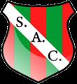 escudo Sportivo AC de Las Parejas
