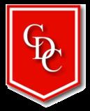 escudo Defensores de Cambaceres