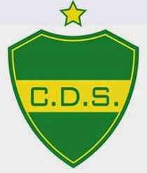 escudo Defensores de Salto