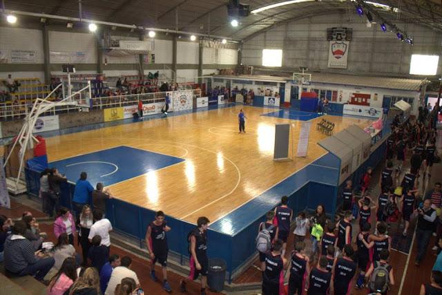 Estadio Cubierto de Anzorena de Mendoza4