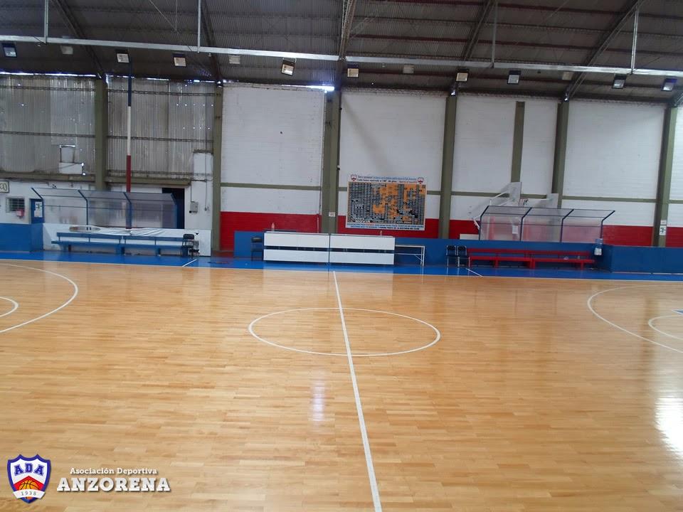 Estadio Cubierto de Anzorena de Mendoza2