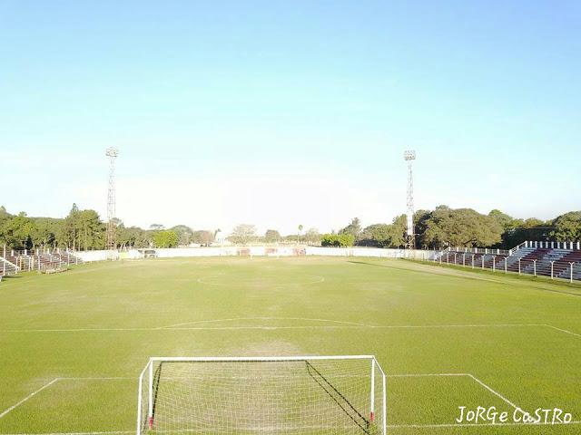 cancha Deportivo Tabacal2