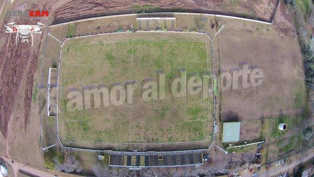 Estadio de Defensores de Salto vista aerea2