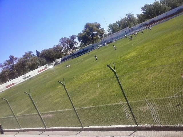 cancha Guaymallén Mendoza5