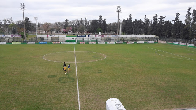 estadio Unión de Sunchales3