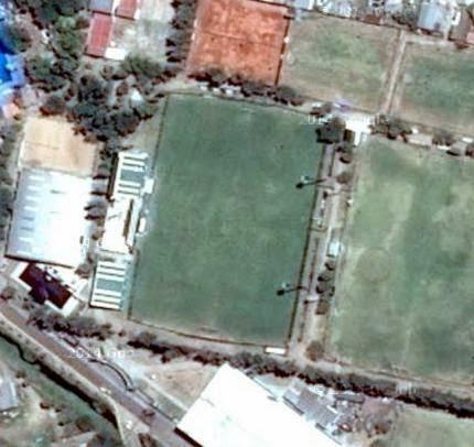 Unión Sunchales google map
