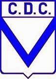 escudo Deportivo Comercio de Santa Sylvina