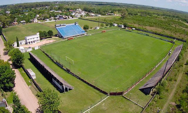 cancha Atlético Uruguay2
