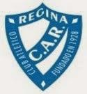 escudo atlético regina