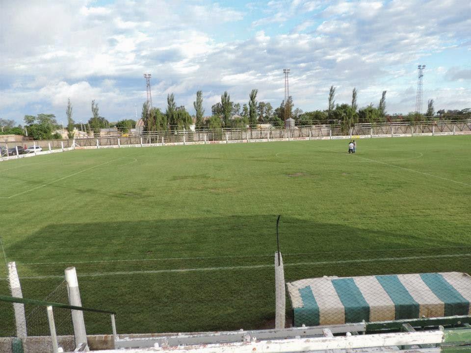 Estadio de FC Tres Algarrobos3