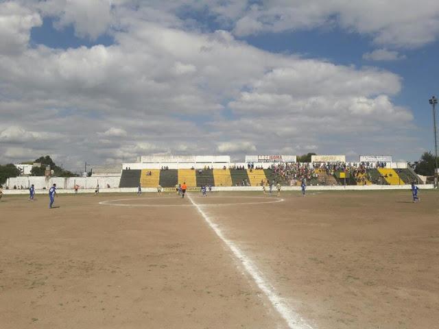 Huracán Córdoba