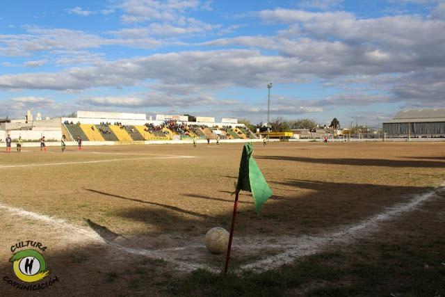 estadio Huracán Córdoba3