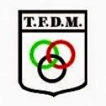 escudo Tiro Federal Morteros de Cordoba
