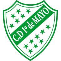 1 de Mayo Chajarí