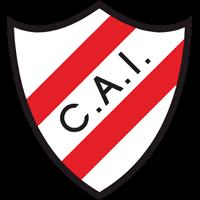 escudo independiente N