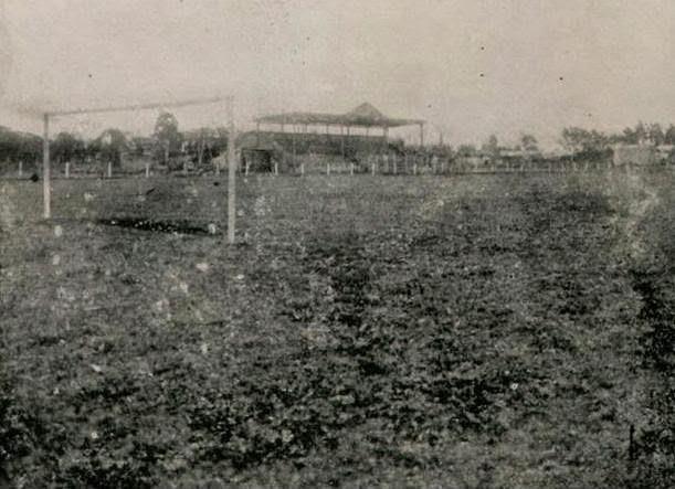 primeros estadios del fútbol argentino banfield2