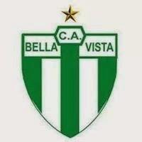escudo Bella Vista de Córdoba