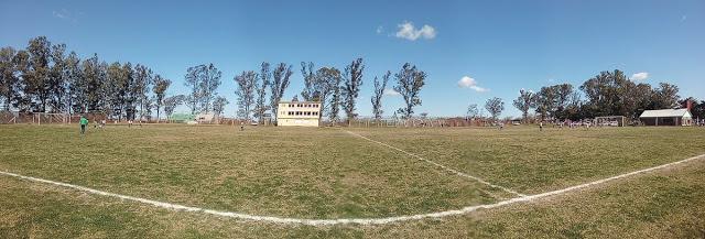 06cancha de Italiano FC de San Genaro panoramica