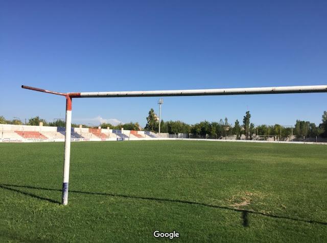Sportivo Peñarol Chimbas5