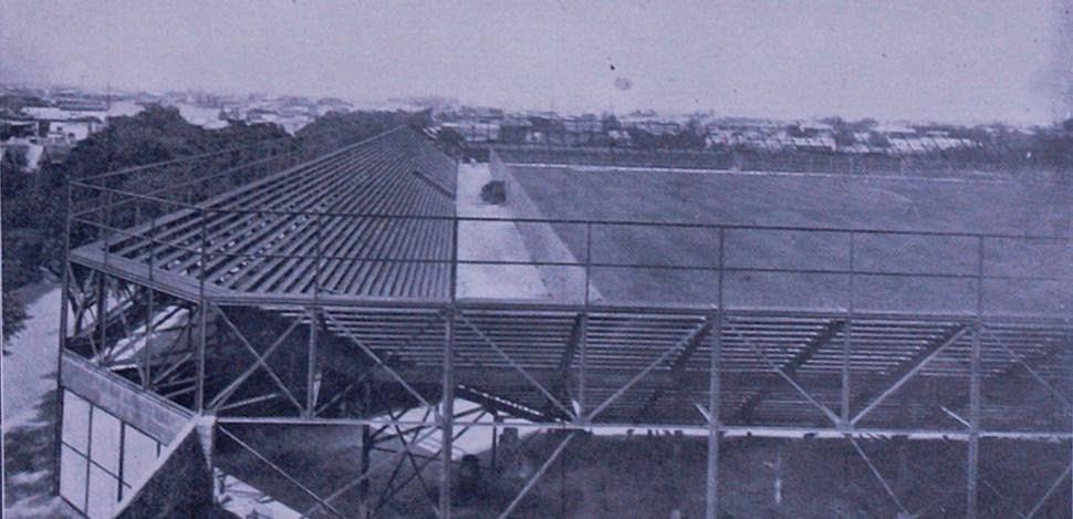 primeros estadios del fútbol argentino chacarita2