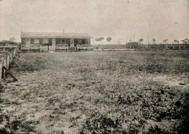 primeros estadios del fútbol argentino defensores de belgrano2
