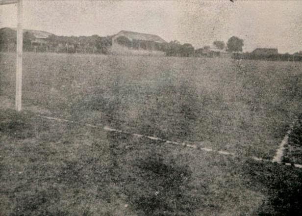 primeros estadios del fútbol argentino Ferro Carril Oeste2