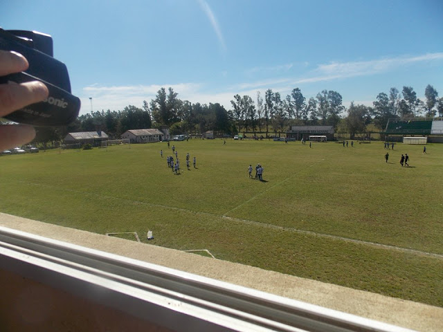 Estadio de Italiano FC de San Genaro4