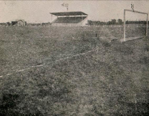primeros estadios del fútbol argentino lanus2