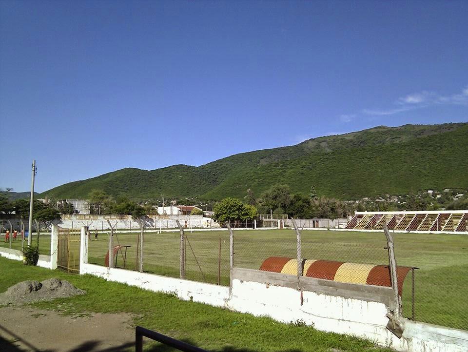 Estadio de Mitre de Salta2