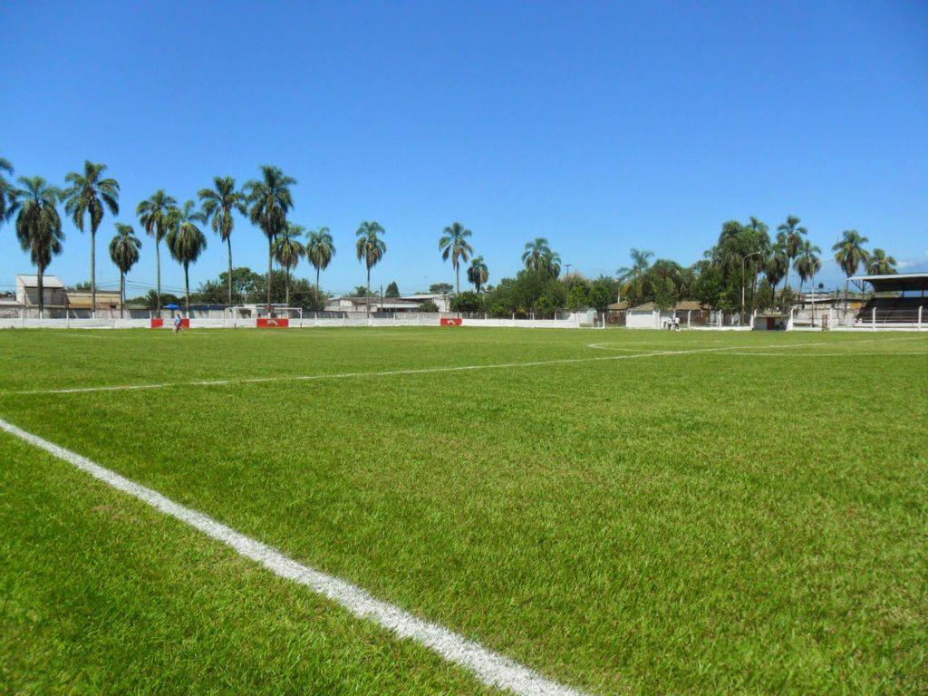 Estadio de Sportivo Bella Vista de Tucumán4
